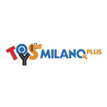 TOYS MILANO PLUS
