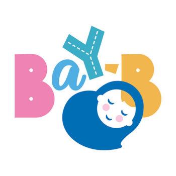 Bay-B