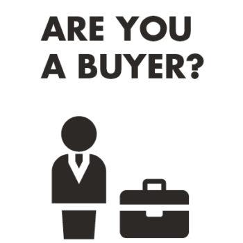 buyers_toysmilanoplus