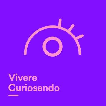 the playful living - CURIOSANDO