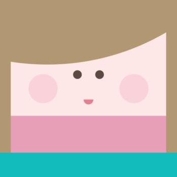 BICE DANTONA - Graphic Designer
