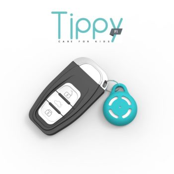 Digicom - Tippy-Fi