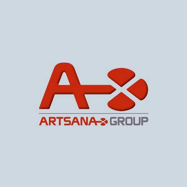 Artsana Toys