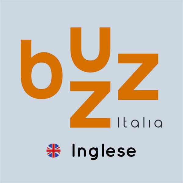 Buzz Italia