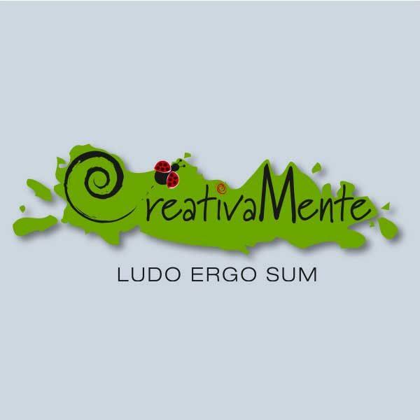 CreativaMente