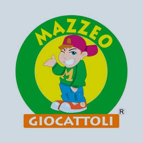 Mazzeo Toys