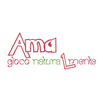 amagioco_logo