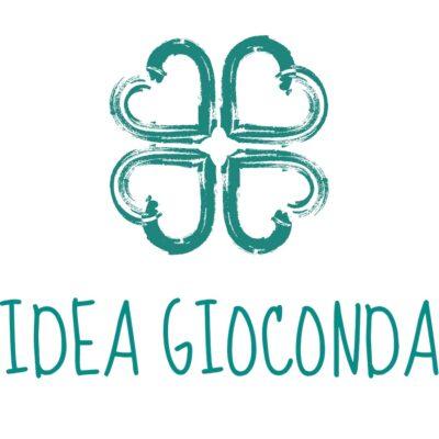 logo-idea_gioconda_centered