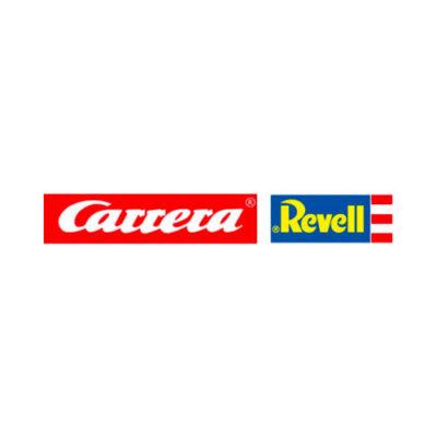Carrera_Revell