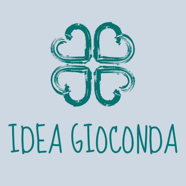 Idea Gioconda