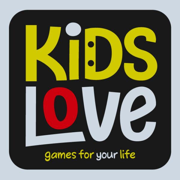 Kidslove