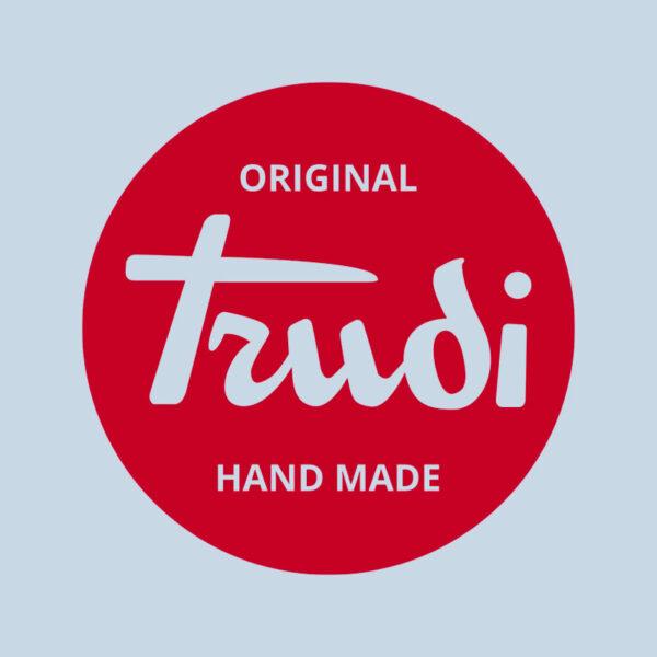 Trudi
